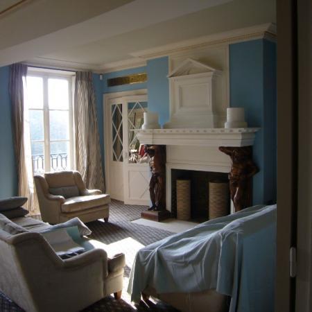 Oser rafraîchir une pièce de votre maison ou de votre appartement